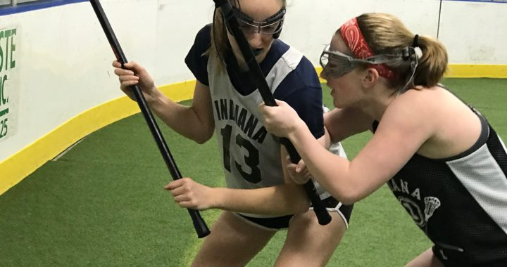 Many sports are ready to spring into the season