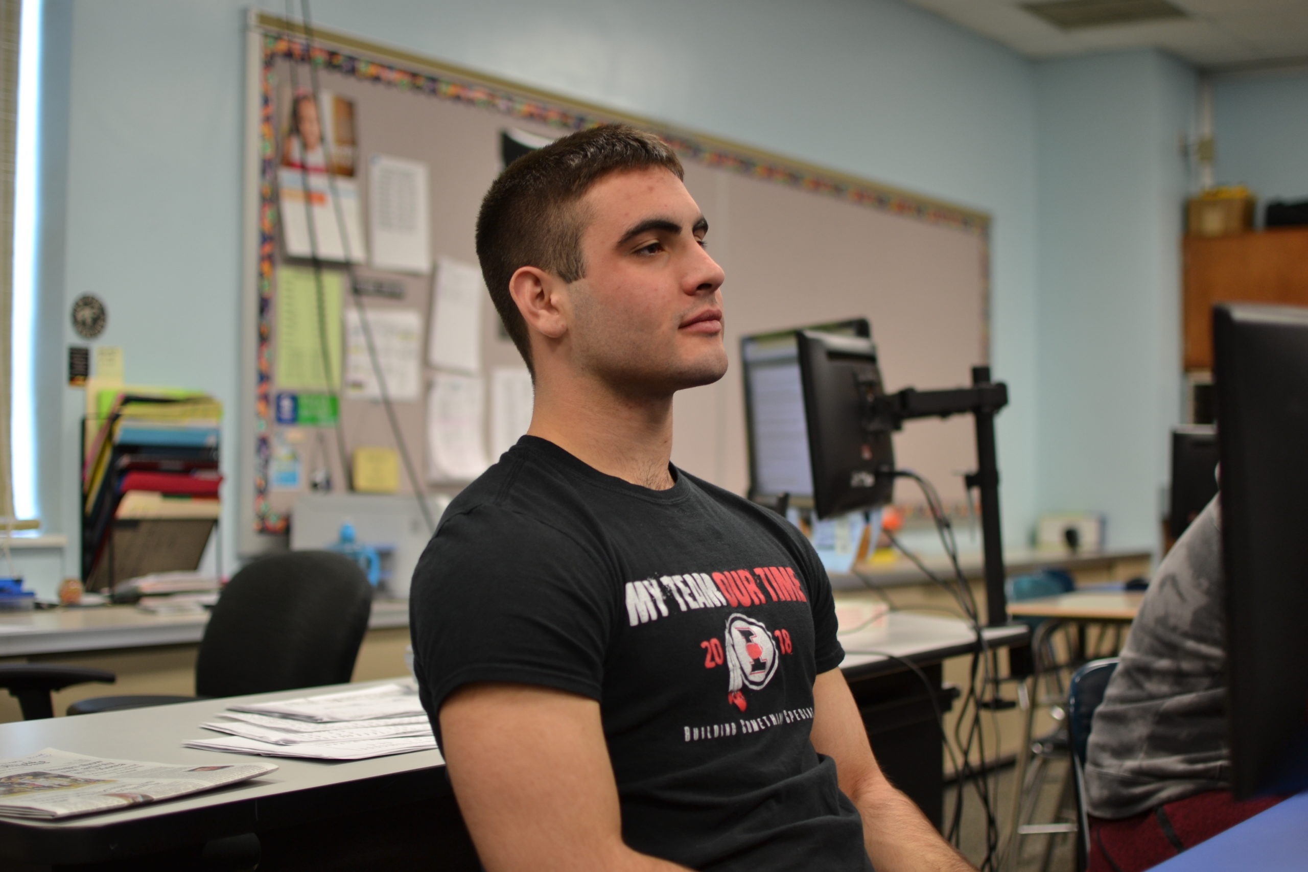 Aviation Club grants students newfound career opportunities