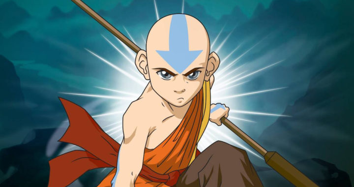 """""""Avatar: The Last Airbender"""" gets its second wind in 2020"""