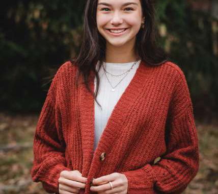 High Arrow senior staff spotlight: Maggie Medvetz